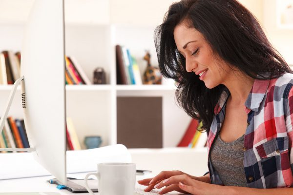 5 Başlıkta Kimler Neden Blog Yazmalı