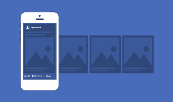 Facebook algoritması bizi nasıl görüyor ?