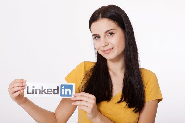 LinkedIn Komisyoncuları