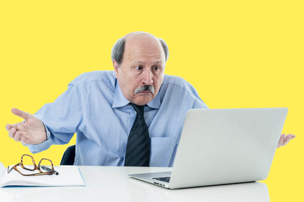 B2b Şirketler Sosyal Medya Kullanımı Nasıl Olmalı?
