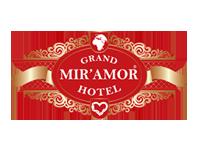 Grand Miramor Hotel Spa