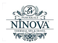 Pamukkale Ninova Termal Hotel